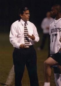 coachandplayer